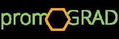 Promgrad-logo-300x100-e1510819226297.png